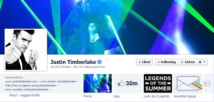 justin timberlake, facebook, tequila, 901, sauza, tequilaville