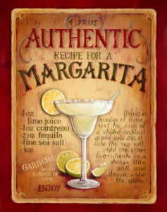 Margarita-day-recipe