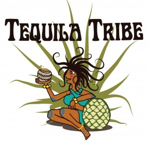 tequila tribe