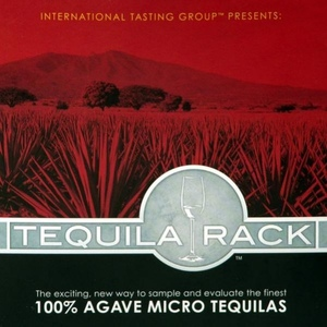 TequilaRack