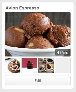 avion espresso, Avion Espresso Cake, tequila test kitchen