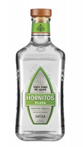 Hornitos Plata Bottle Image, hornitos lime shot