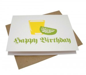 happy-birthday-tequila