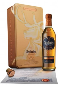 glenfiddich-125th-anniversary-edition-mybottleshop