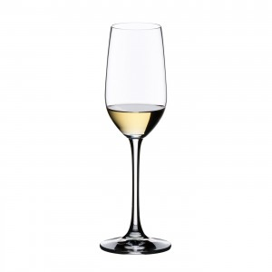 tequila snifter