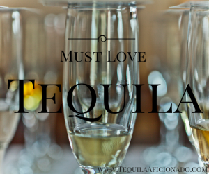 Must Love, tequila, asian,