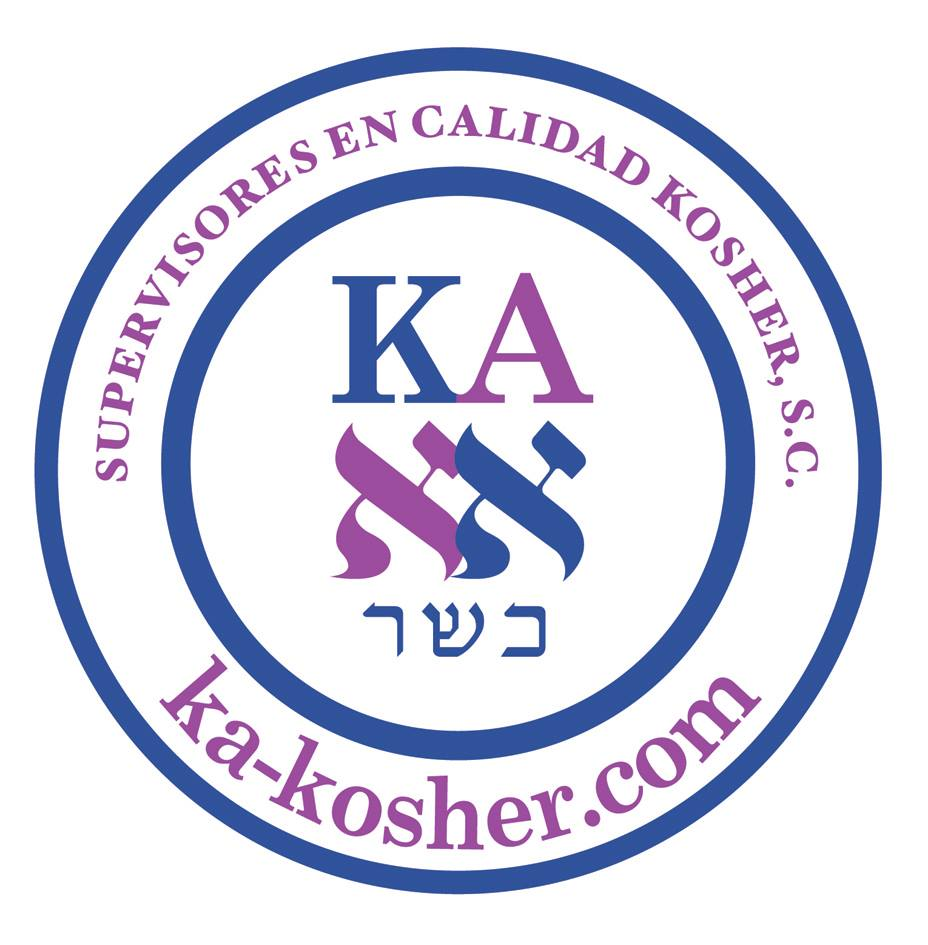 The Big Business Of Kosher Tequila Part Ii Tequila