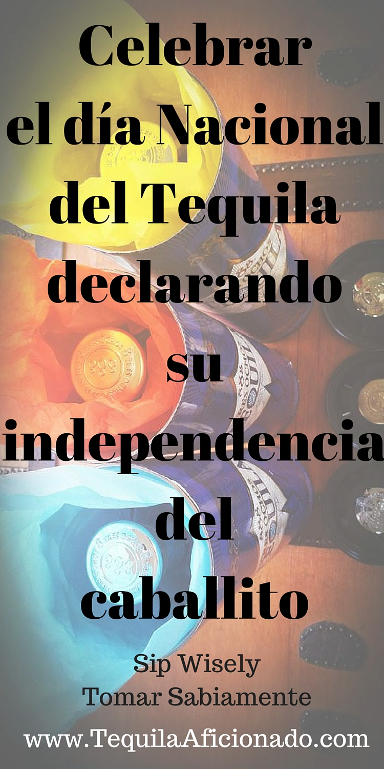 National Tequila Day - The Struggle is Real http://wp.me/p3u1xi-4jo