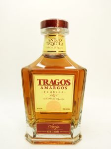 Sipping Off the Cuff | Tragos Amargos Tequila Anejo http://wp.me/p3u1xi-4re