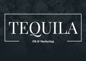 Tequila Aficionado Media Marks Milestone & Uncorks Tequila PR & Marketing Agency http://wp.me/p3u1xi-4CX