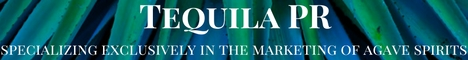 Tequila PR Platinum Package – One Stop Awesome for 2017 http://wp.me/p3u1xi-4I2