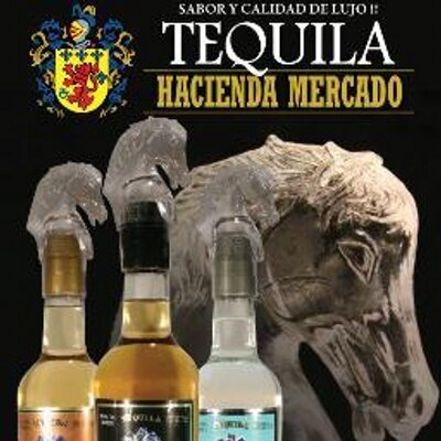 Sipping off the Cuff | Hacienda Mercado Anejo http://wp.me/p3u1xi-4F3