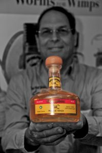 Men In Mezcal: Douglas French http://wp.me/p3u1xi-4Lf